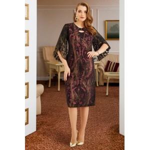 LISSANA 3892 Платье