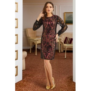 LISSANA 3894 Платье