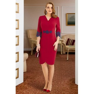 LISSANA 3896 Платье