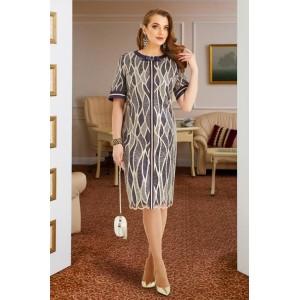 LISSANA 3903 Платье