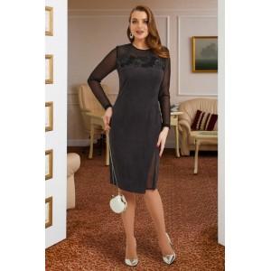 LISSANA 3905 Платье