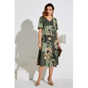 LISSANA 4012 Платье