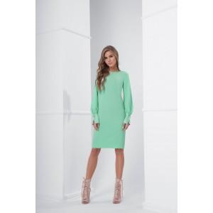 LOKKA 429 Платье