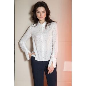 LOKKA 467 Блуза
