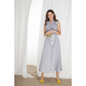 LOKKA 493 Платье