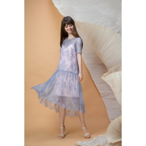LOKKA 498 Платье