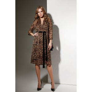 LOKKA 558 Платье