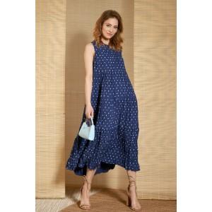 LOKKA 614 Платье