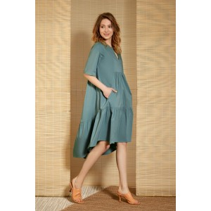 LOKKA 617 Платье