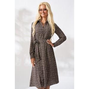 LYUSHE 1955 Платье