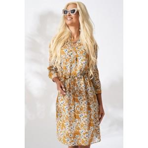 LYUSHE 1966 Платье