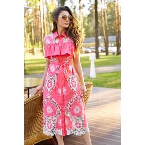 LYUSHE 2015 Платье