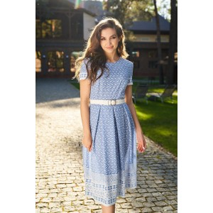 LYUSHE 2026-2 Платье