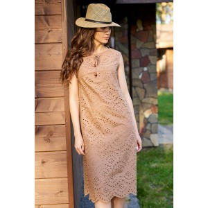 LYUSHE 2041 Платье