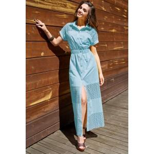 LYUSHE 2042-1 Платье