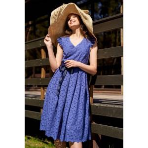 LYUSHE 2047-1 Платье