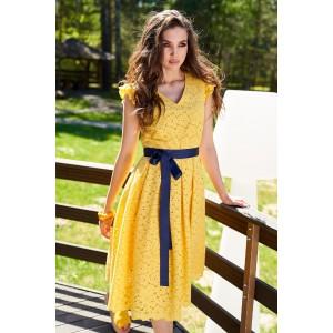 LYUSHE 2047 Платье