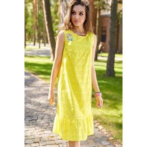 LYUSHE 2048 Платье