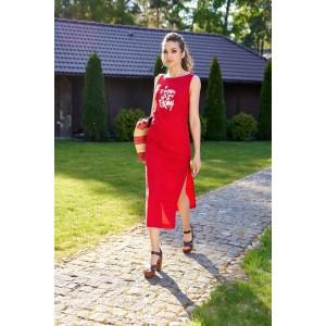 LYUSHE 2049-2 Платье