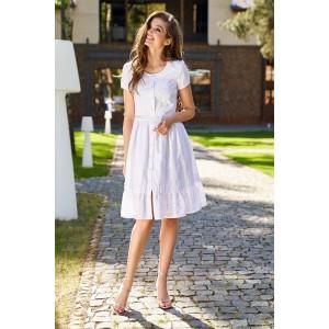 LYUSHE 2054 Платье