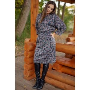 LYUSHE 2146 Платье