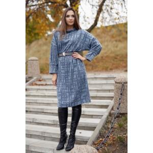 LYUSHE 2150 Платье