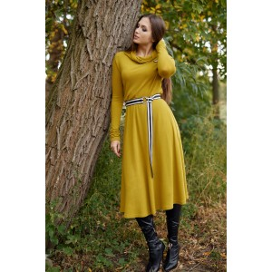 LYUSHE 2151Z Платье