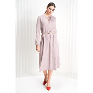 LYUSHE 2153 Платье