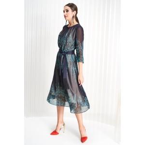 LYUSHE 2155 Платье
