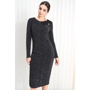 LYUSHE 2157 Платье