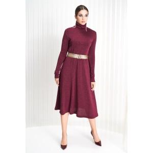 LYUSHE 2163Б Платье