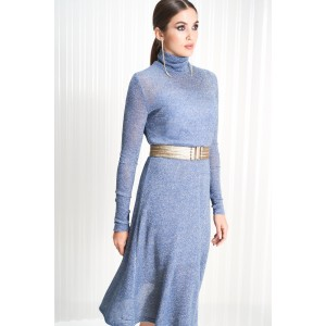 LYUSHE 2163 Платье