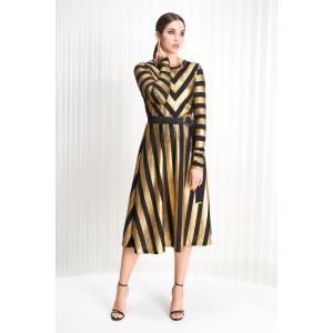 LYUSHE 2164 Платье