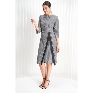 LYUSHE 2166 Платье