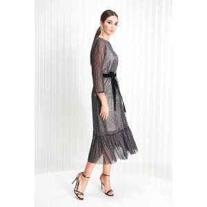 LYUSHE 2168 Платье