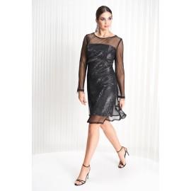 LYUSHE 2176 Платье
