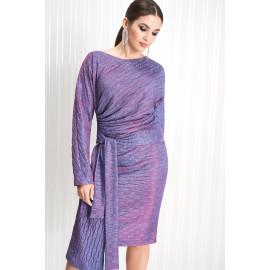 LYUSHE 2179 Платье