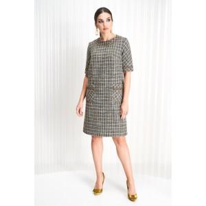 LYUSHE 2180 Платье