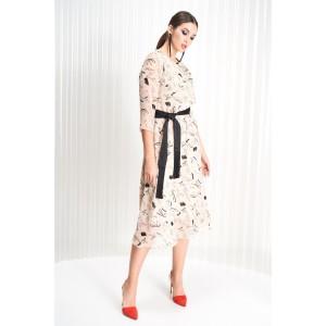 LYUSHE 2181 Платье
