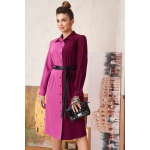 LYUSHE 2223 Платье