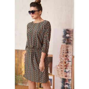 LYUSHE 2228 Платье