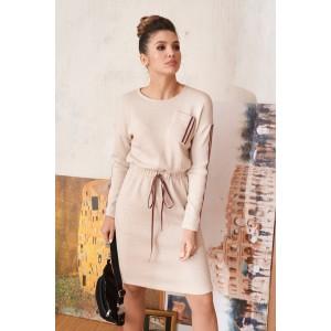 LYUSHE 2243 Платье