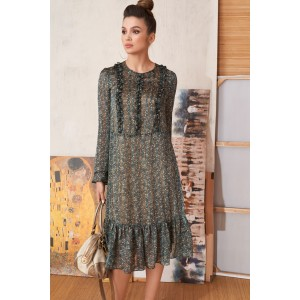 LYUSHE 2265 Платье