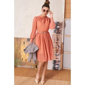LYUSHE 2271 Платье