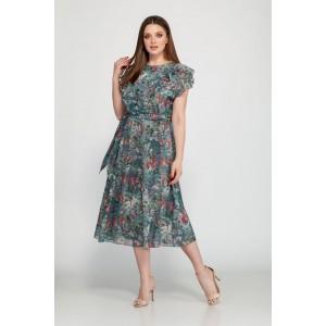 8726c9aba2e Купить платья в интернет магазине в Украине