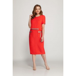 656dbb572b9 Купить платья в интернет магазине в Украине