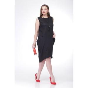 4246cdd3b724 Купить платья в интернет магазине в Украине |belmoda.com.ua