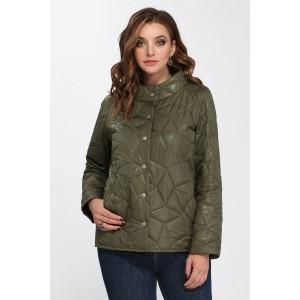 MATINI 21220 Куртка