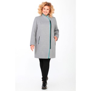 MATINI 2.1350 Пальто