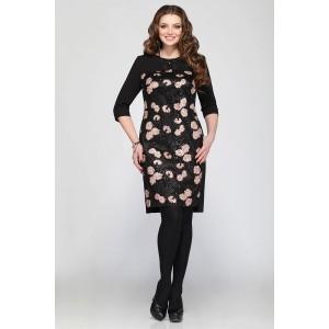 MATINI 31021 Платье